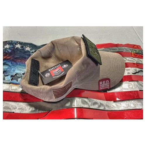 battle-born-tactical-cap-3