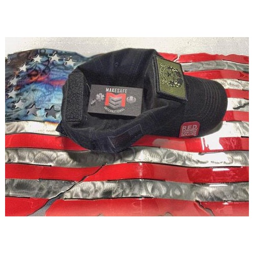 battle-born-tactical-cap